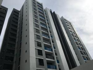 Apartamento En Alquiler En Panama, Condado Del Rey, Panama, PA RAH: 17-3844