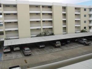 Apartamento En Alquiler En Panama, Ancon, Panama, PA RAH: 17-3846