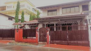 Casa En Venta En Panama, Hato Pintado, Panama, PA RAH: 17-3848