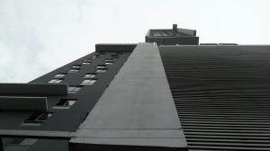 Apartamento En Alquiler En Panama, San Francisco, Panama, PA RAH: 17-3862