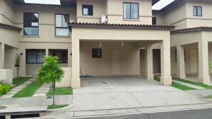 Casa En Alquiler En Panama, Panama Pacifico, Panama, PA RAH: 17-3864