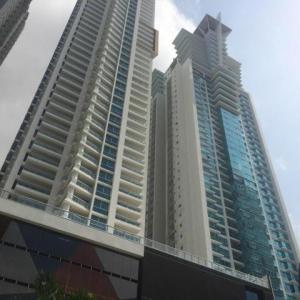 Apartamento En Alquiler En Panama, Costa Del Este, Panama, PA RAH: 17-3865