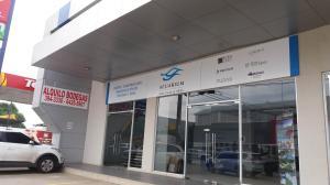 Local Comercial En Alquiler En Panama, Juan Diaz, Panama, PA RAH: 17-3867