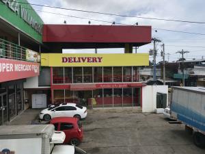 Negocio En Venta En Panama, Juan Diaz, Panama, PA RAH: 17-3873