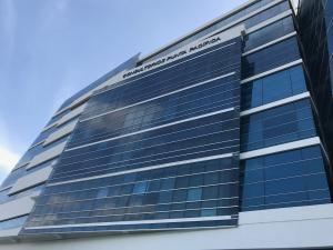 Consultorio En Alquileren Panama, Punta Pacifica, Panama, PA RAH: 17-3877