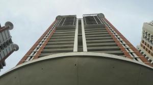 Apartamento En Alquiler En Panama, San Francisco, Panama, PA RAH: 17-3884