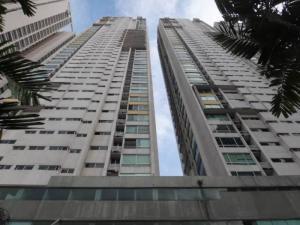 Apartamento En Venta En Panama, San Francisco, Panama, PA RAH: 17-3887