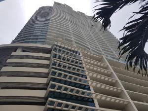 Apartamento En Alquiler En Panama, Punta Pacifica, Panama, PA RAH: 17-3889