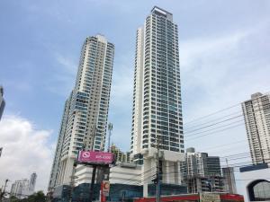 Apartamento En Alquiler En Panama, Costa Del Este, Panama, PA RAH: 17-3896