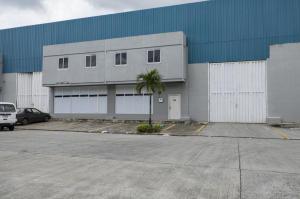 Galera En Venta En Panama, Tocumen, Panama, PA RAH: 17-3903