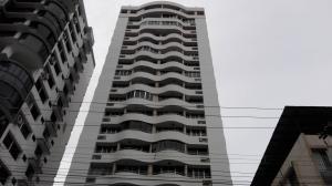 Apartamento En Alquiler En Panama, San Francisco, Panama, PA RAH: 17-3904