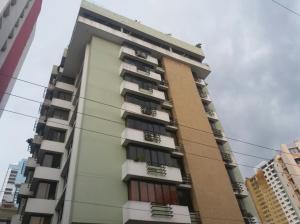 Apartamento En Alquiler En Panama, San Francisco, Panama, PA RAH: 17-3906