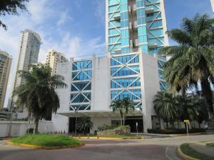 Apartamento En Ventaen Panama, Punta Pacifica, Panama, PA RAH: 17-3907