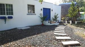 Apartamento En Alquileren Las Tablas, Las Tablas, Panama, PA RAH: 17-3911