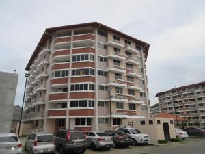 Apartamento En Alquiler En Panama, Juan Diaz, Panama, PA RAH: 17-3920