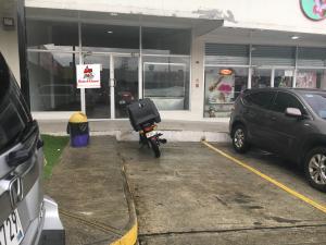 Local Comercial En Alquileren Panama, Condado Del Rey, Panama, PA RAH: 17-3923