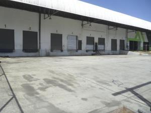 Galera En Venta En Panama, Milla 8, Panama, PA RAH: 17-3928