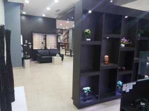 Apartamento En Venta En Panama, Transistmica, Panama, PA RAH: 17-3935