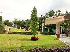 Apartamento En Ventaen Panama, Albrook, Panama, PA RAH: 17-3938