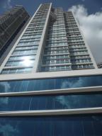 Apartamento En Venta En Panama, Avenida Balboa, Panama, PA RAH: 17-3940