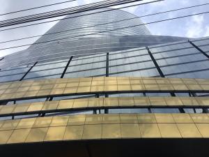 Oficina En Alquiler En Panama, Ricardo J Alfaro, Panama, PA RAH: 17-3939