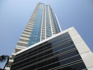 Apartamento En Alquiler En Panama, Costa Del Este, Panama, PA RAH: 17-3937