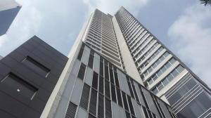 Apartamento En Alquiler En Panama, Costa Del Este, Panama, PA RAH: 17-3943