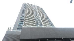Apartamento En Alquileren Panama, El Cangrejo, Panama, PA RAH: 17-3945