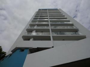 Apartamento En Venta En Panama, San Francisco, Panama, PA RAH: 17-3930