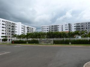 Apartamento En Alquiler En Panama, Panama Pacifico, Panama, PA RAH: 17-3953