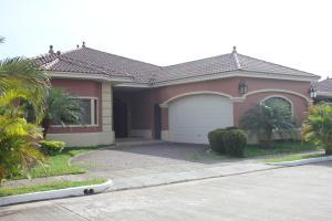 Casa En Alquiler En Panama, Costa Sur, Panama, PA RAH: 17-3955