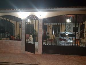 Casa En Alquiler En Panama, Juan Diaz, Panama, PA RAH: 17-3956
