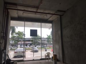 Local Comercial En Alquiler En Panama, Costa Del Este, Panama, PA RAH: 17-3958