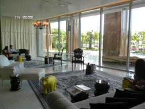 Apartamento En Alquiler En Panama, Avenida Balboa, Panama, PA RAH: 17-3970
