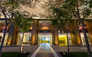 Apartamento En Venta En Panama, Avenida Balboa, Panama, PA RAH: 17-3970