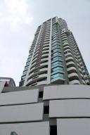 Apartamento En Alquileren Panama, Obarrio, Panama, PA RAH: 17-3979
