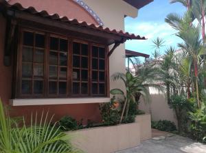 Casa En Venta En Panama, Dos Mares, Panama, PA RAH: 17-3967