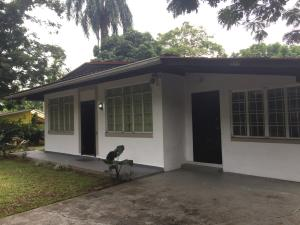 Casa En Alquiler En Panama, Ancon, Panama, PA RAH: 17-3968