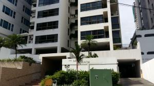 Apartamento En Ventaen Panama, Coco Del Mar, Panama, PA RAH: 17-3980