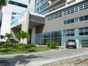 Apartamento En Alquiler En Panama, Costa Del Este, Panama, PA RAH: 17-3982