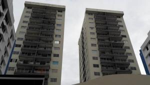 Apartamento En Alquiler En Panama, Ricardo J Alfaro, Panama, PA RAH: 17-3987