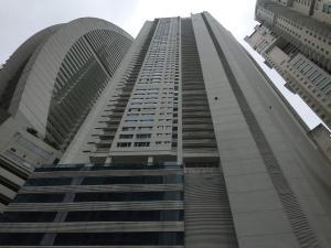 Apartamento En Alquiler En Panama, Punta Pacifica, Panama, PA RAH: 17-4052