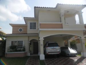 Casa En Alquiler En Panama, Costa Sur, Panama, PA RAH: 17-4007
