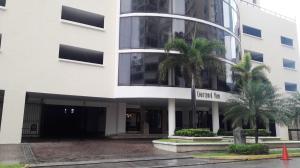 Apartamento En Alquiler En Panama, Punta Pacifica, Panama, PA RAH: 17-4009