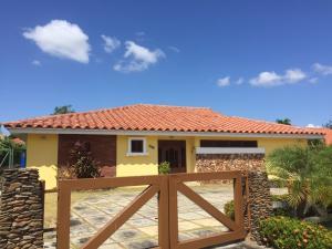 Casa En Ventaen Chame, Coronado, Panama, PA RAH: 17-4016