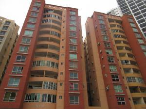 Apartamento En Venta En Panama, Villa De Las Fuentes, Panama, PA RAH: 17-4027