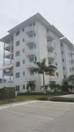 Apartamento En Venta En Rio Hato, Playa Blanca, Panama, PA RAH: 17-4029