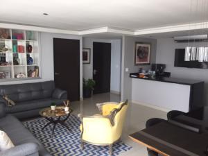 Apartamento En Ventaen Panama, Paitilla, Panama, PA RAH: 17-4032