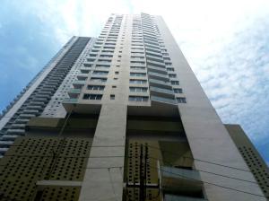Apartamento En Venta En Panama, Avenida Balboa, Panama, PA RAH: 17-4035