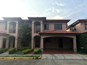 Casa En Alquiler En Panama, Versalles, Panama, PA RAH: 17-4038